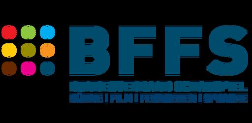 bffs-logo512x250