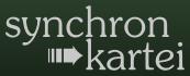logo_deutsche_synchronkartei