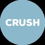 crush_logo_272_01